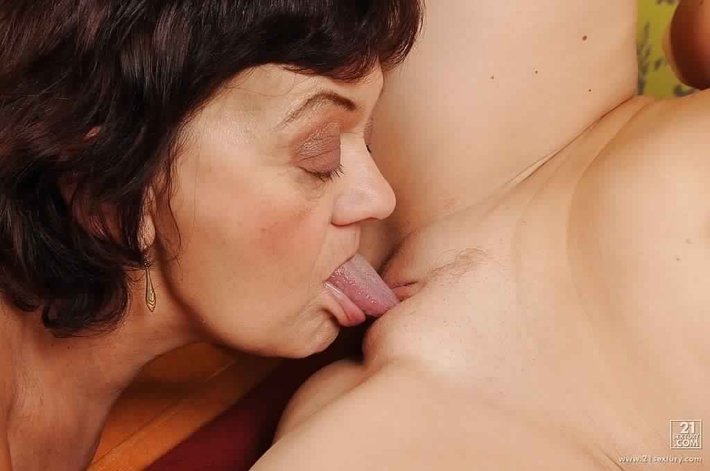 best of amatuer mature wife shared