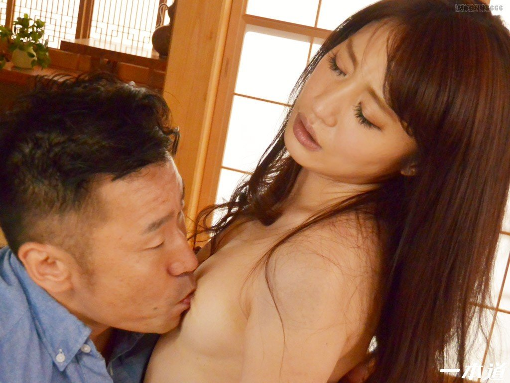 Japanese mom wife daughtet