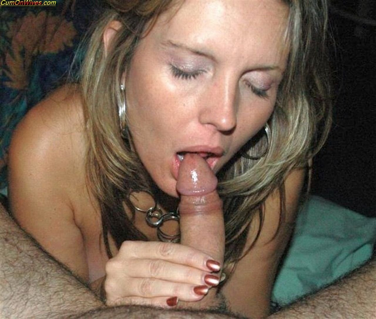 old woman handjob tube