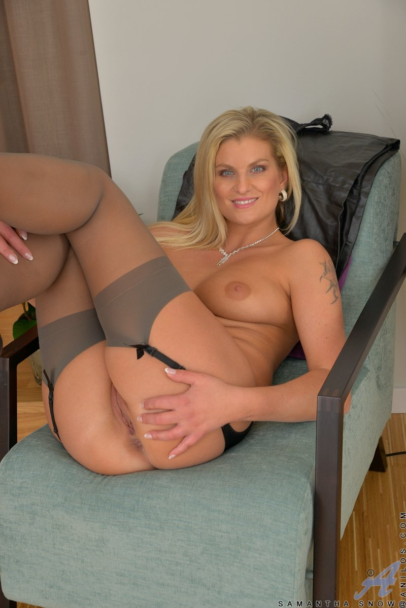 Hot black milf pictures Wife strip compilation