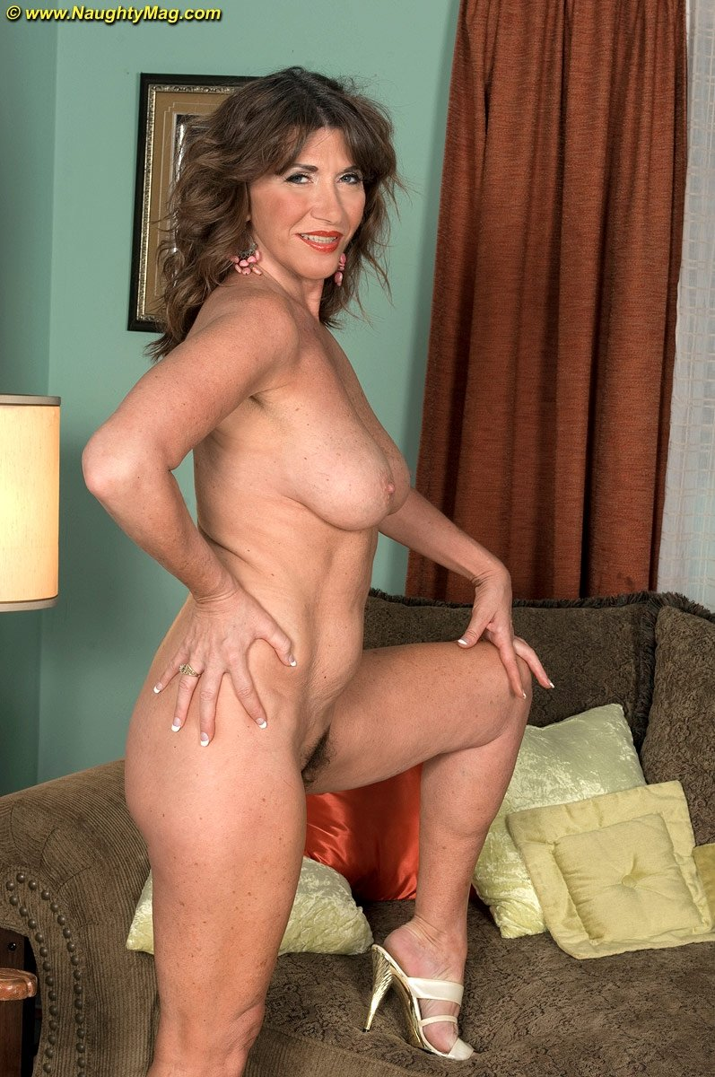 Zololrajas    reccomended mature wife bbc cuckold