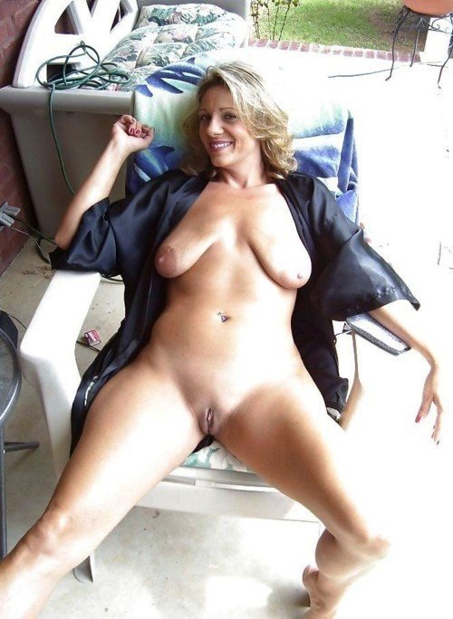 milf blowjob and swallow