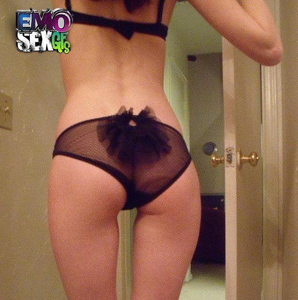 best of married couple looking for threesome