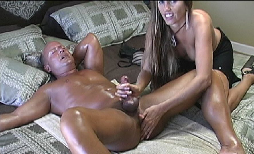 Amateury helle big boobs sister brother