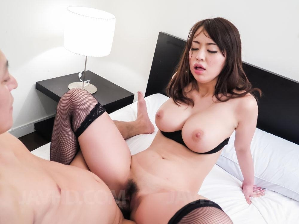wife at home tube