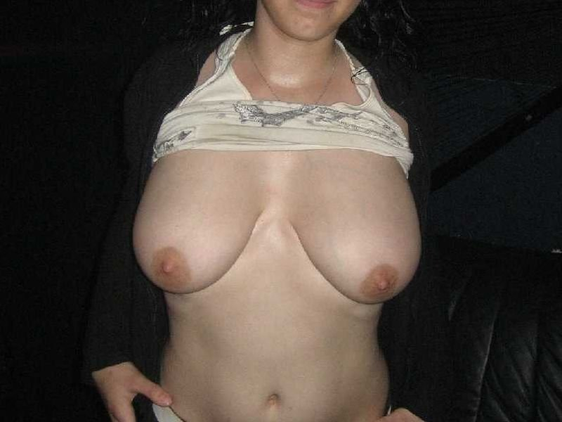 Free sexy naked girl cam #15