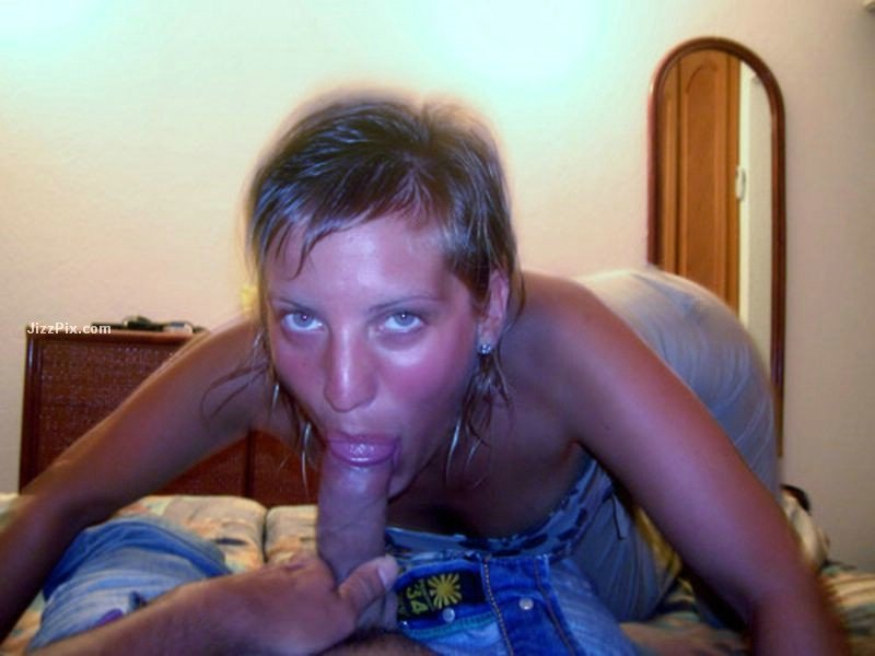 milf drunk tube