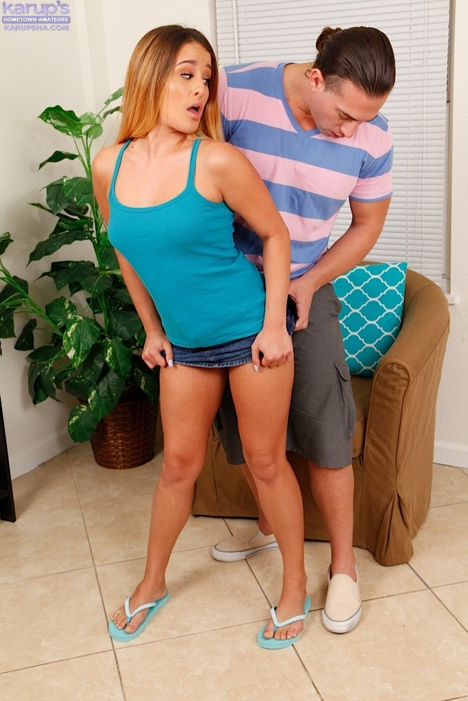 Retro reluctant wife swap aiden starr cherie deville