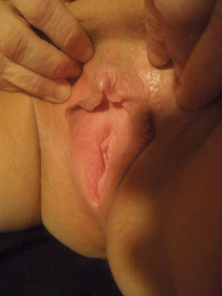 Wife secretly filed fucking bbc