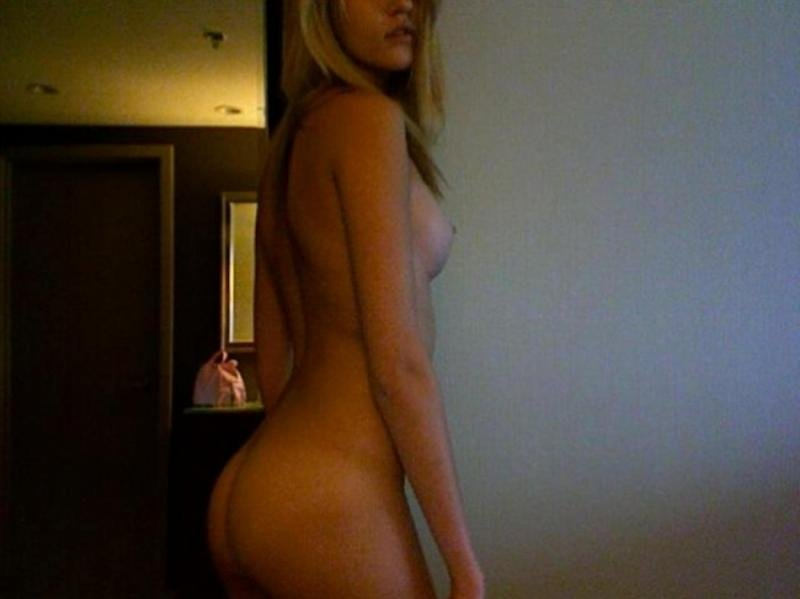 casting amateur hairy big booty brazilian riding dick