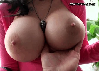 Amateur neighbor girls super hot chubby porn