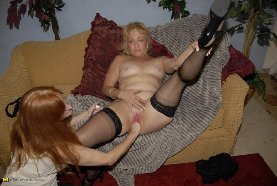 Youthful wife and juvenile mother in law scene 7censored