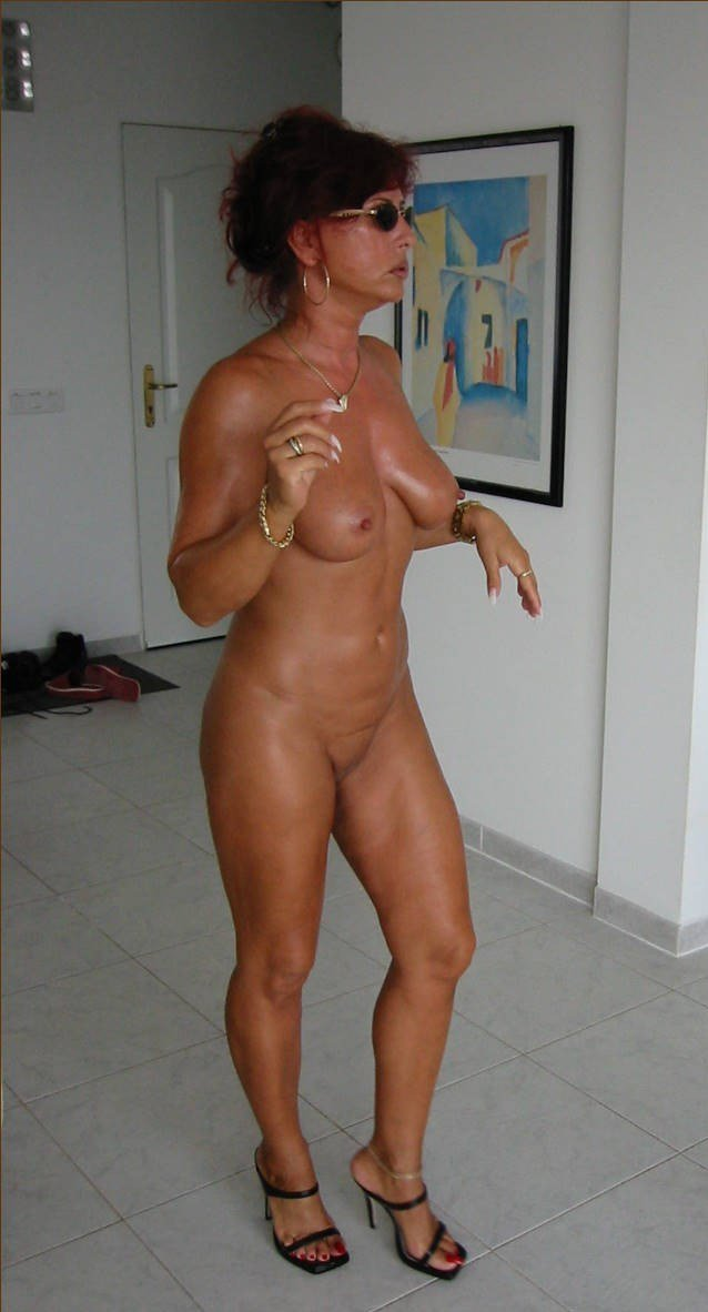 mature amateur swingers tumblr add photo
