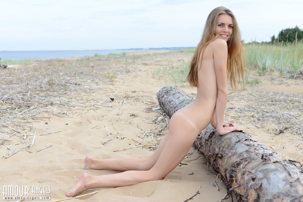 Busty chtistina model gallery Horny Teen Girl Has Sex With Stepdad To Apologize