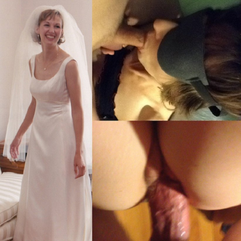 Blonde get fucked in many ways
