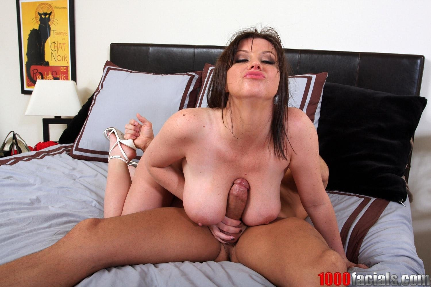 milf young lesbian videos there