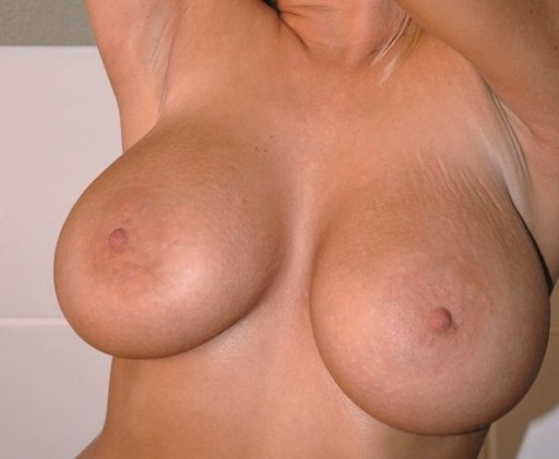 Wives from germany nude