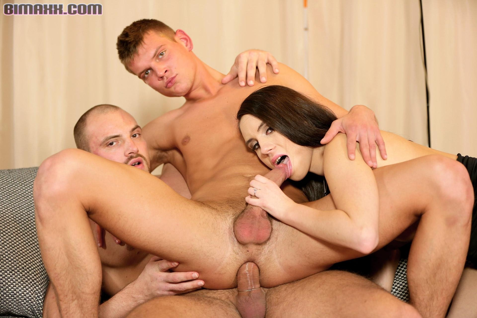 bareback-bisexual-couples-porn-male-sex-free