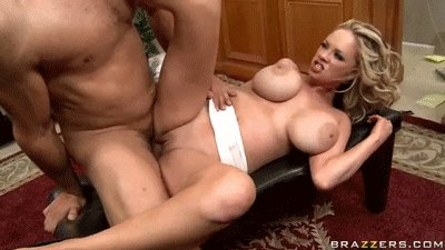 Nylon milf hd #1