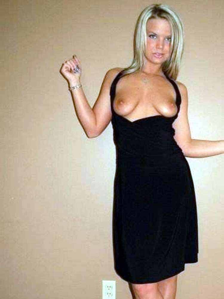 milf boobs gallery add photo