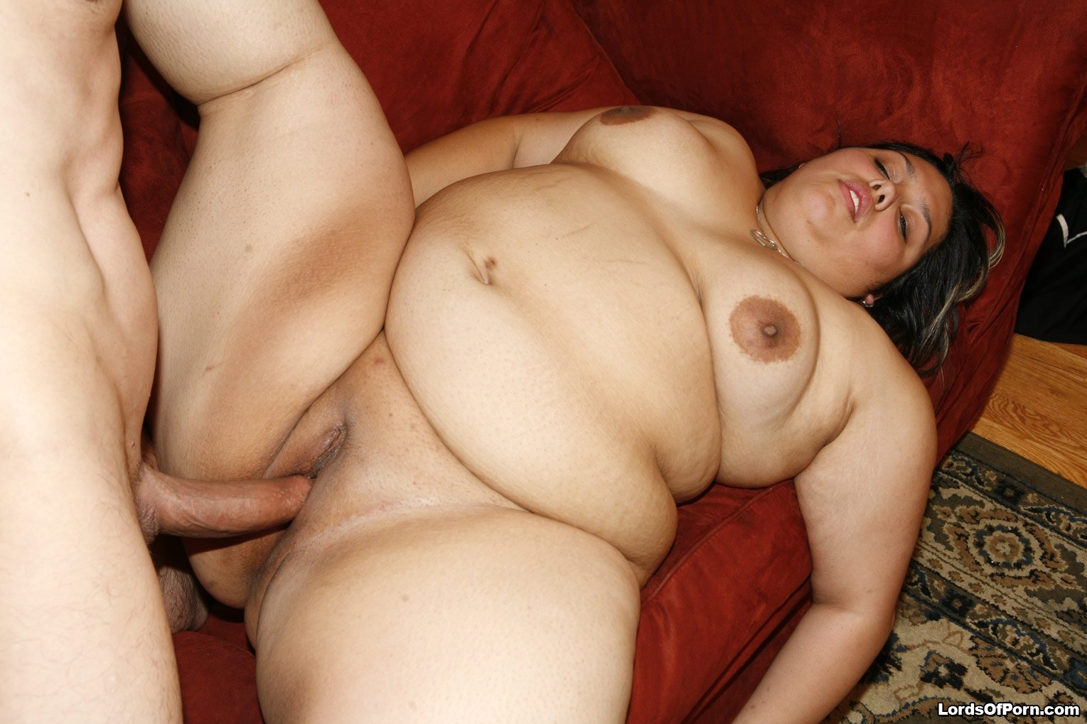 fat-women-porn-video