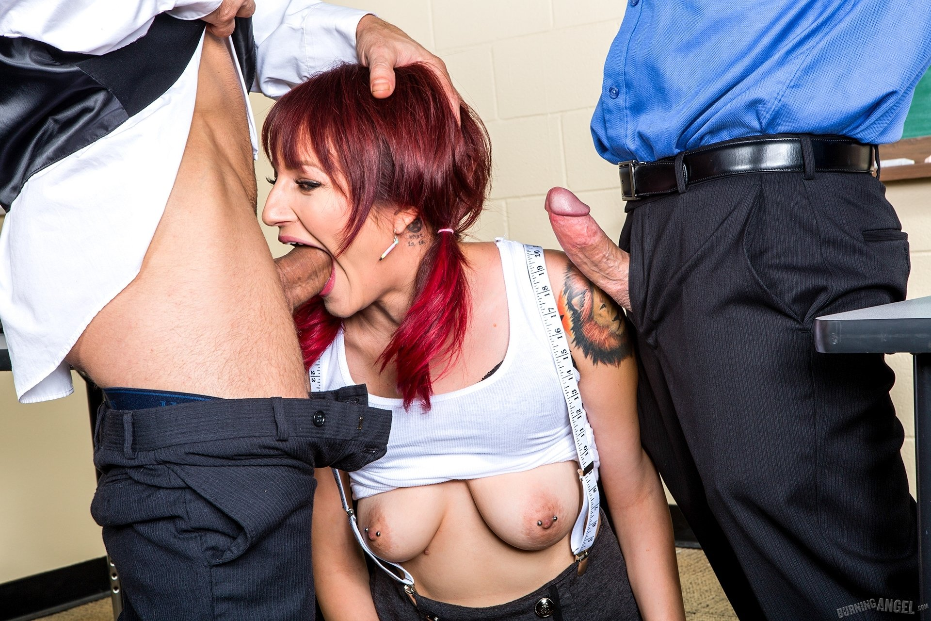 free porn st time anal there