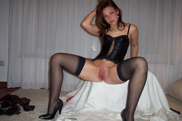 Mature over 0 nude pics #15