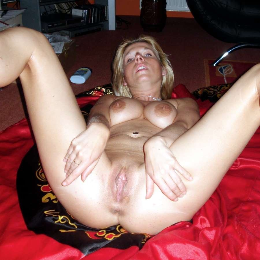best of big tits sex machine