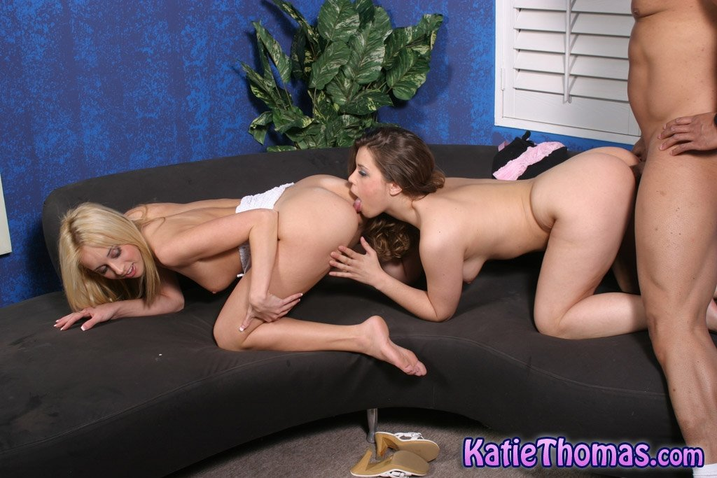 Compilation taboo When dad not at home mom son fucking