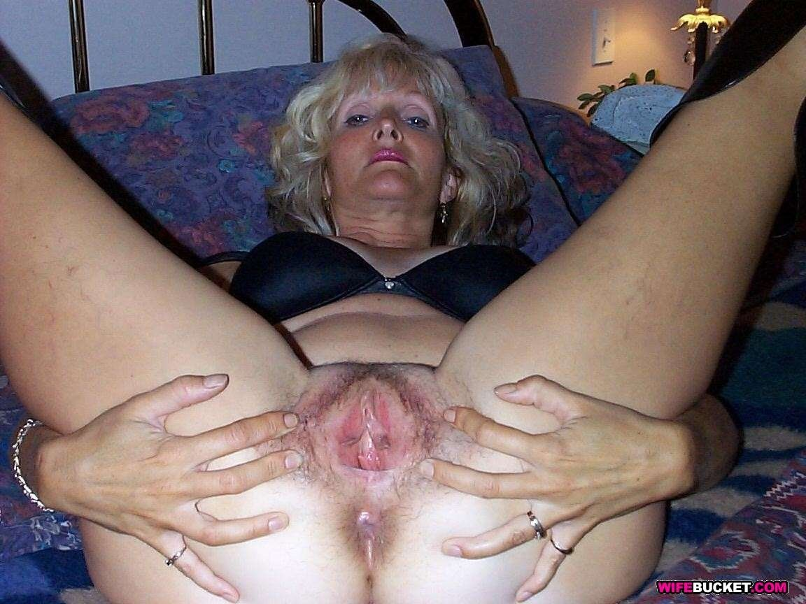 hot amateur wives nakes