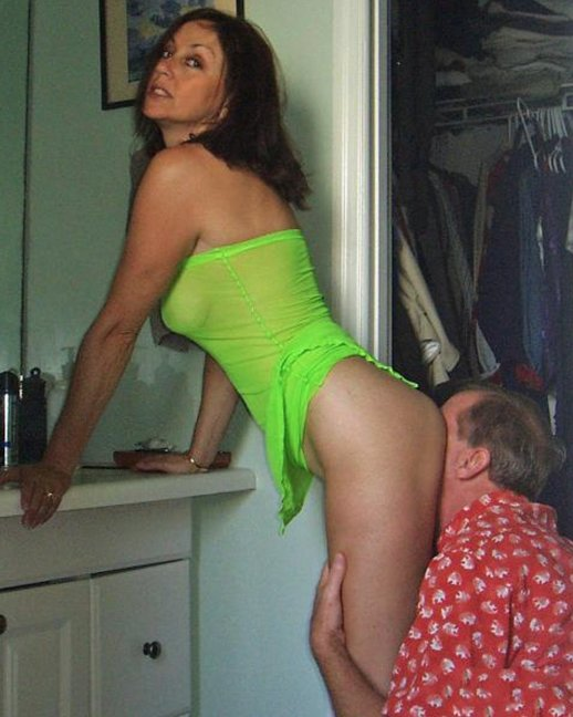 Husbands friends see hot wife nakes attractive mature women pics