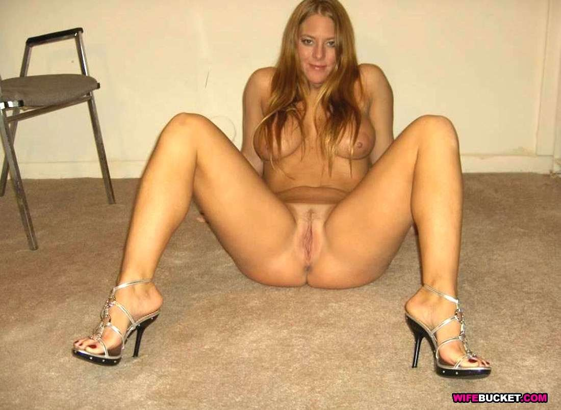 wife swinger dee milf amateur Real
