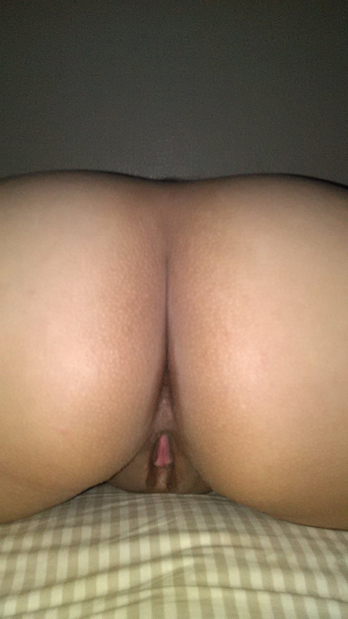 tumblr latina porn videos