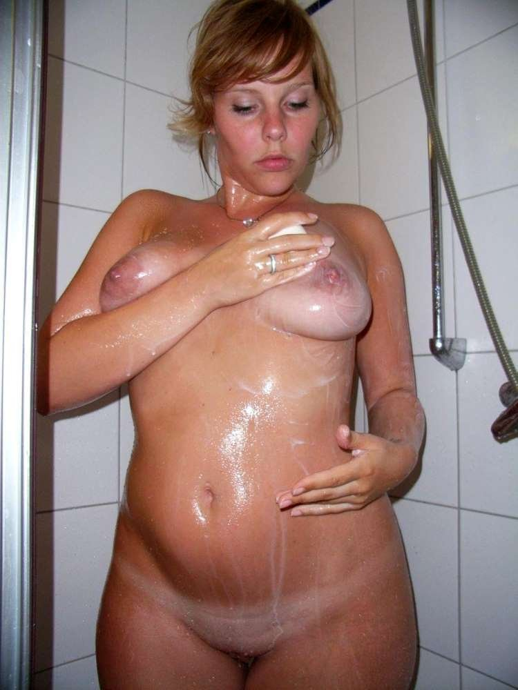 real amateur wife interracial