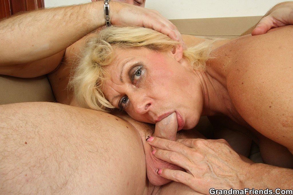 Mugrel    reccomend czech mature feet