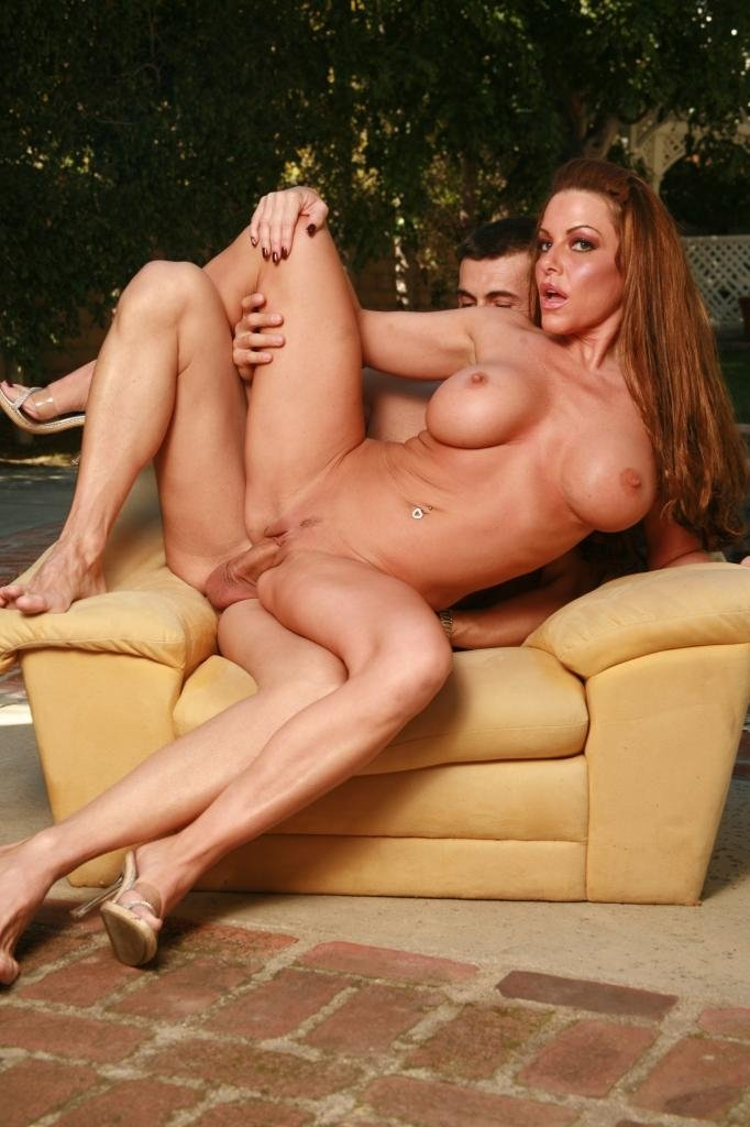 Szymon reccomended wife and husband xvideo