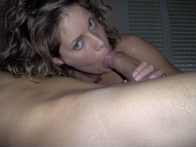 Amateur interracial chubby wife