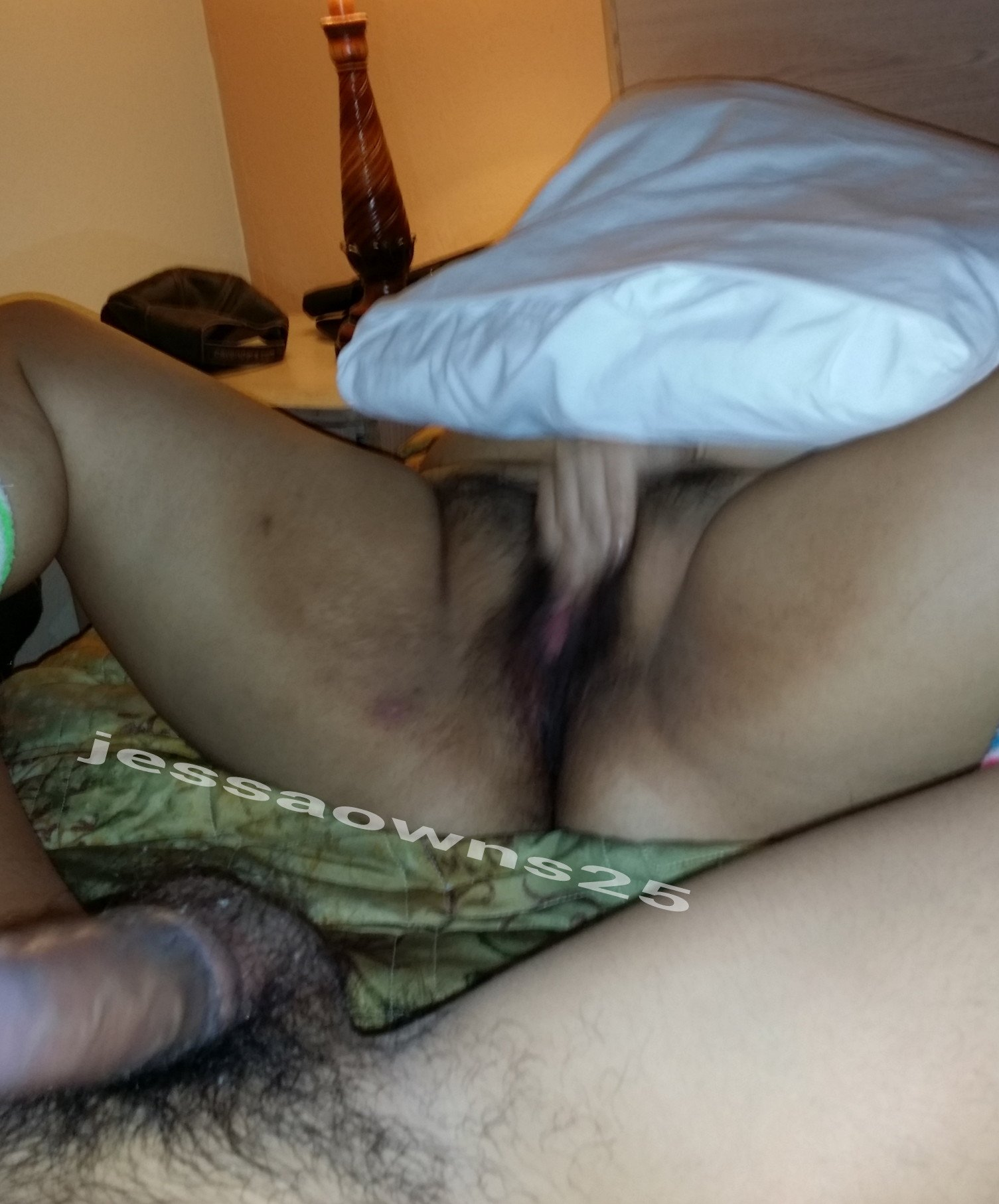 wife surprised with bbc old african women porn