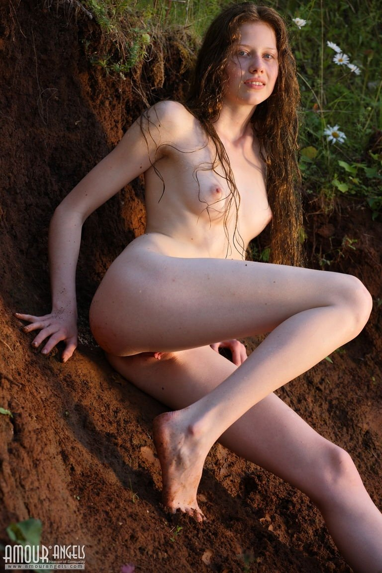 Tosho    reccomend beige stockings porn