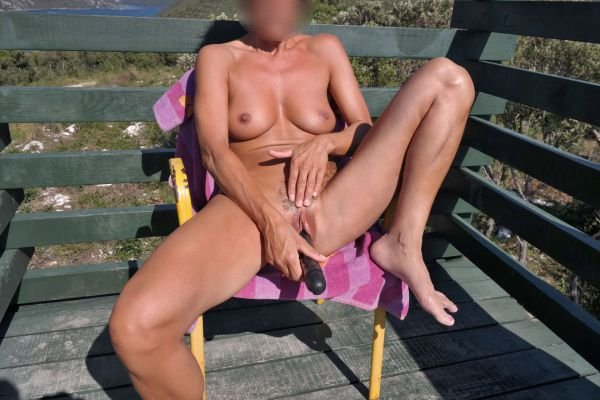 Husband share hot wife with black guy