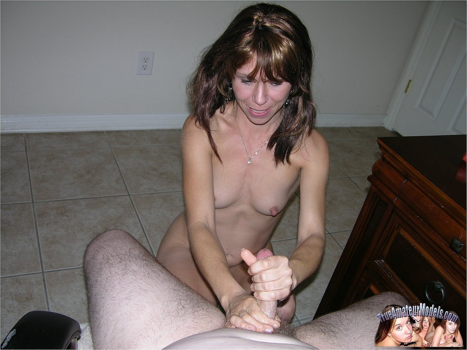 hotwife porn tumblr Asse stretto Abused drunk whores