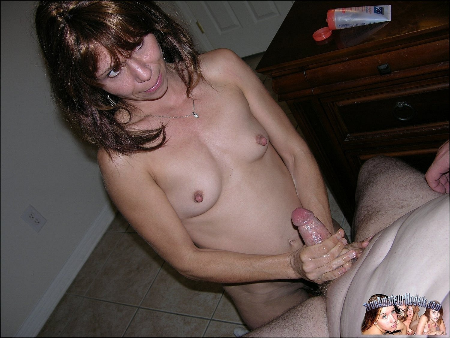 Elis reccomended interracial real cuckold