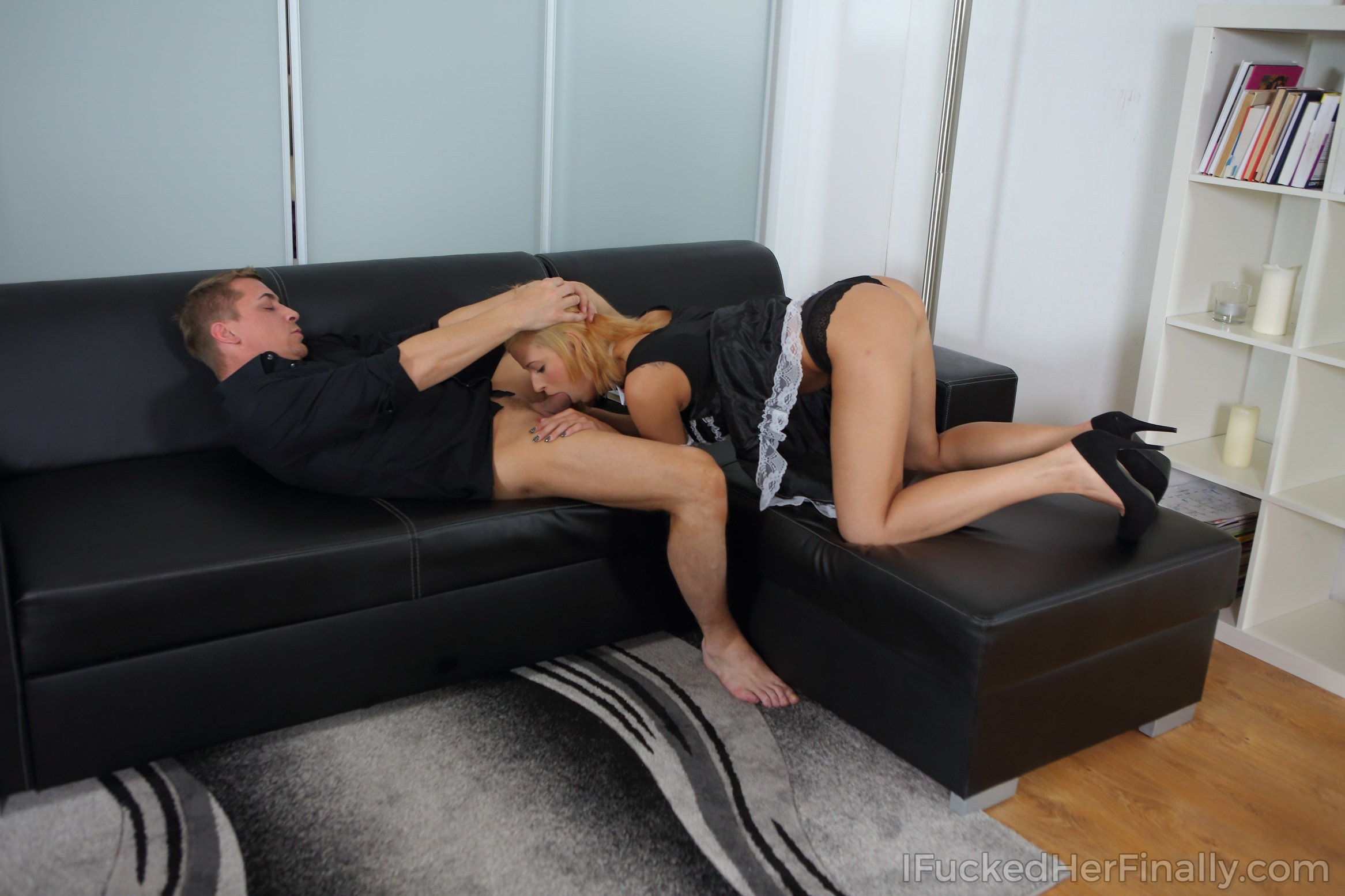 casting couch sex hd