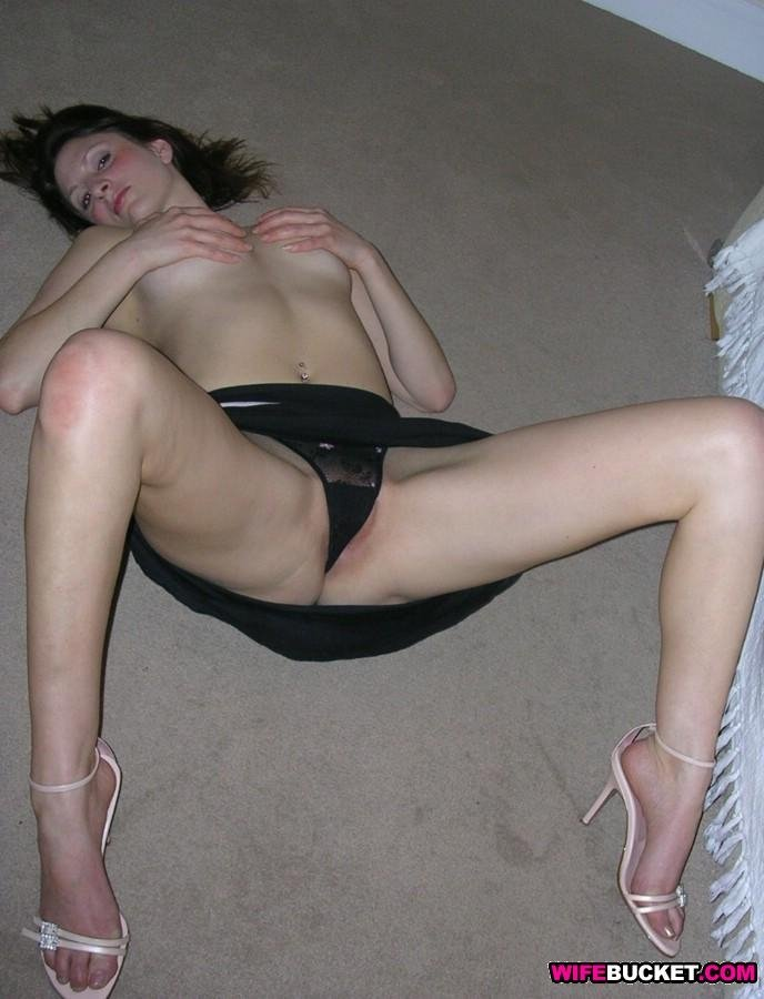 Erotic pregnant wife pictures