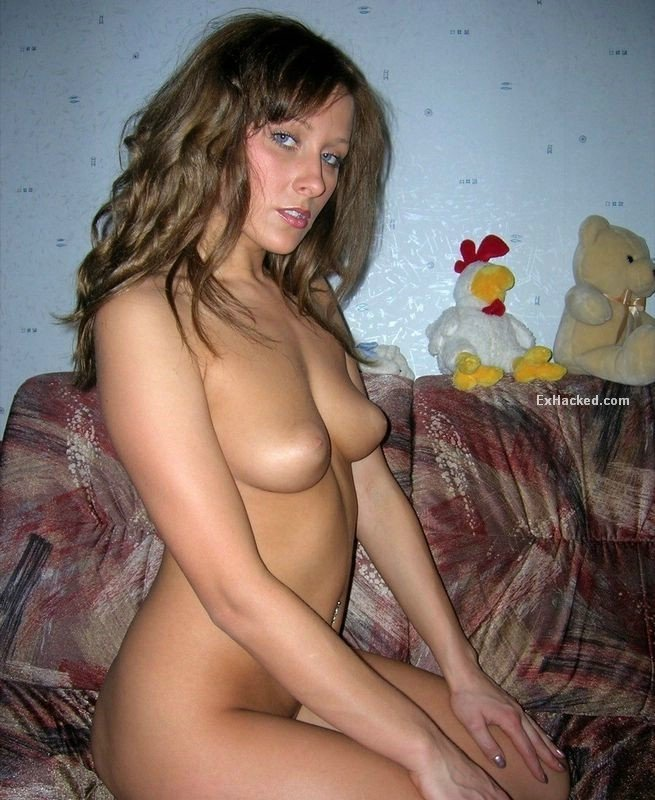 asian barbie 9 nude there