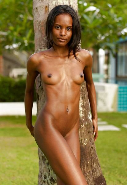 the best black porn actress