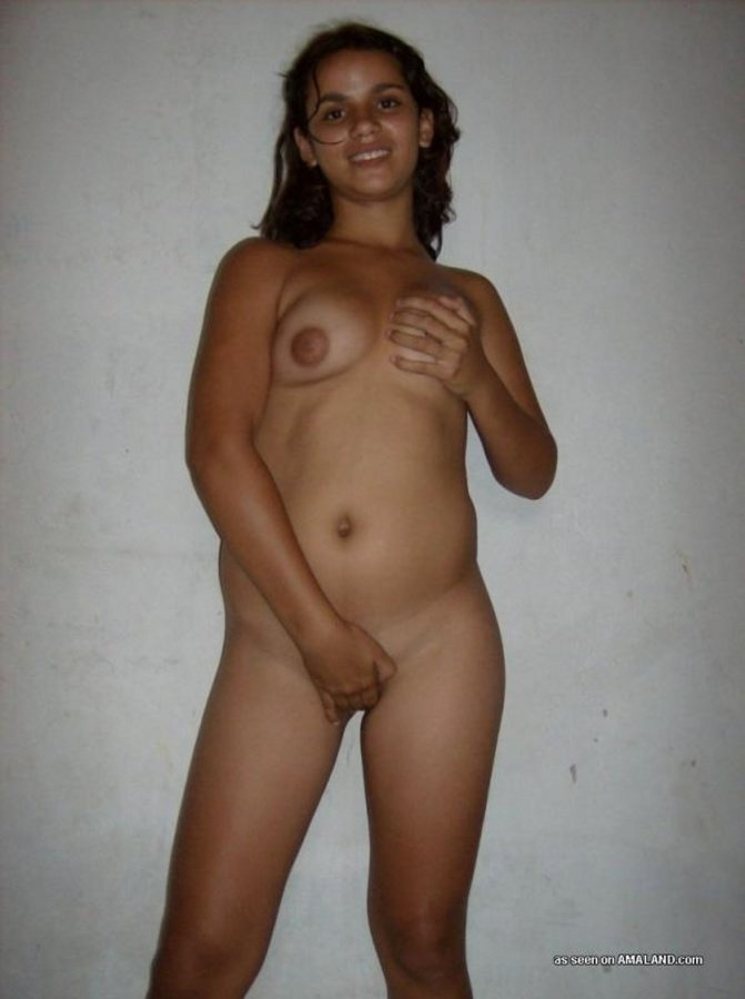 Wife swapping bangalore