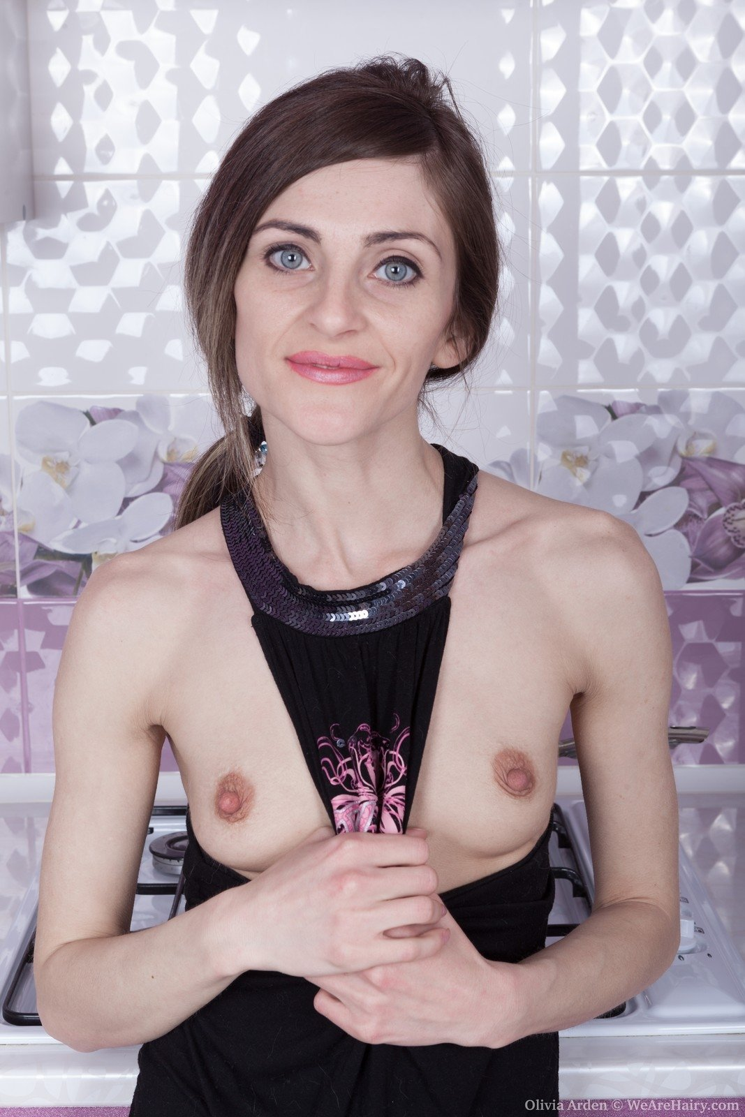 Tojasar    reccomended hairy dildo anal