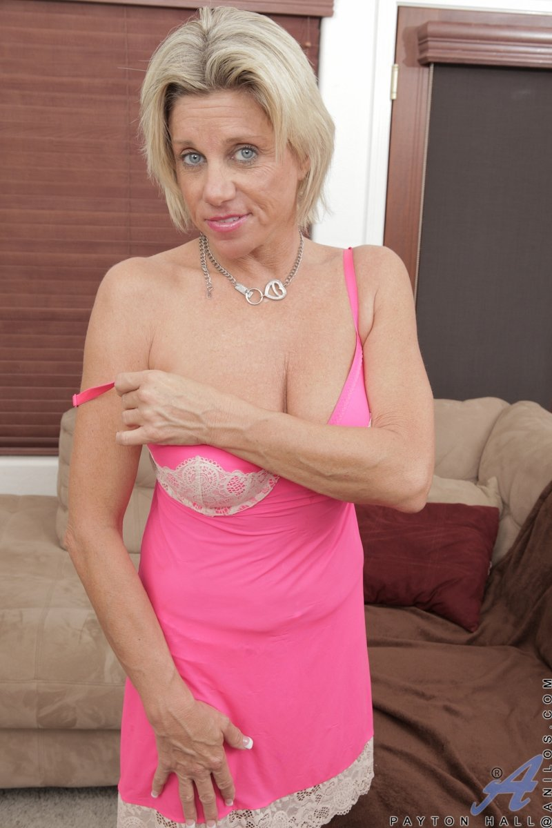 Brazzers house wife #1