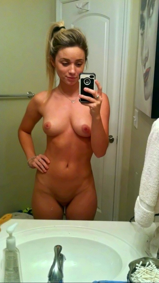 Real couples orgy Young amateur facial abuse